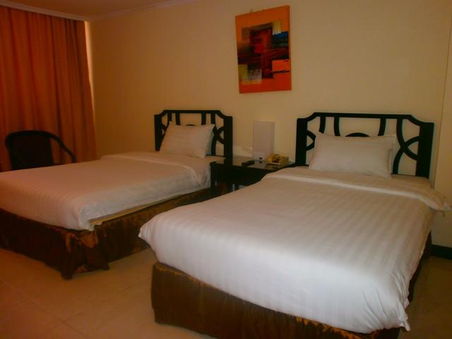 Serunya Menginap Di Hotel Batu Malang Hotel Bintang 3 Di Batu Malang Sangat Lengkap