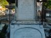 Eduard Fuhri 1855-1891 Mevrouw De Med: Muer 1830-1895