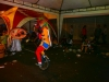 Surabaya Urban Culture Festival 2012